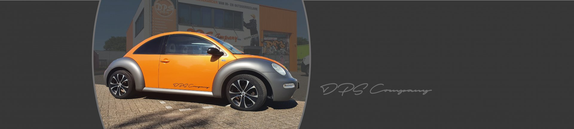 autobelettering, voertuigbelettering, reclame, auto, sticker, wrapping, Roosendaal, belettering