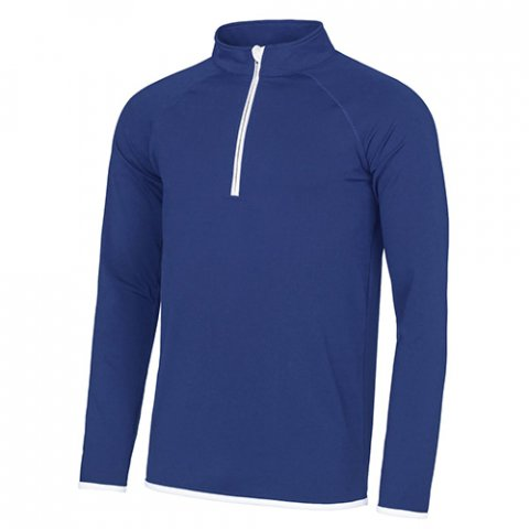 sportkleding, sport, kleding, fitness, outfit, indoor, trainingspak, sweater, trui