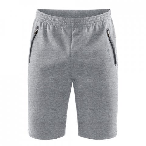 sportkleding, sport, kleding, fitness, outfit, indoor, trainingspak, sportbroek, short