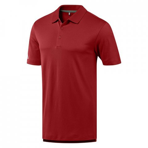 sportkleding, sport, kleding, teamkleding, dames, heren, voetbal, hockey, tennis,indoor,golf, fietsen, wielrennen, fitness, running, training, Craft, Patrick, Cutter Buck, polo, Adidas