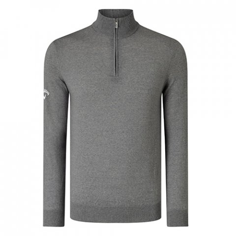 sportkleding, sport, kleding, teamkleding, dames, heren, voetbal, hockey, tennis,indoor,golf, fietsen, wielrennen, fitness, running, training, Craft, Patrick, Cutter Buck, sweater, Callaway