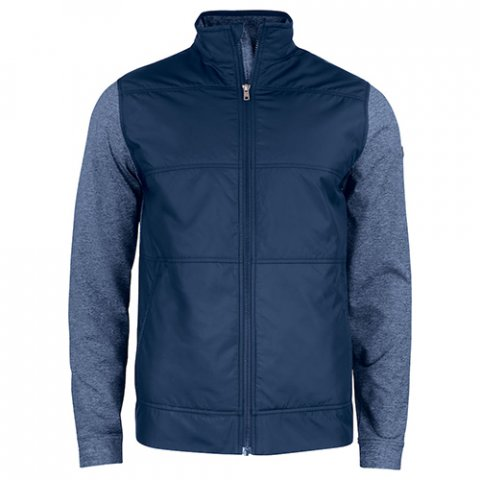 sportkleding, sport, kleding, teamkleding, dames, heren, voetbal, hockey, tennis,indoor,golf, fietsen, wielrennen, fitness, running, training, Craft, Patrick, Cutter Buck, jas, jack