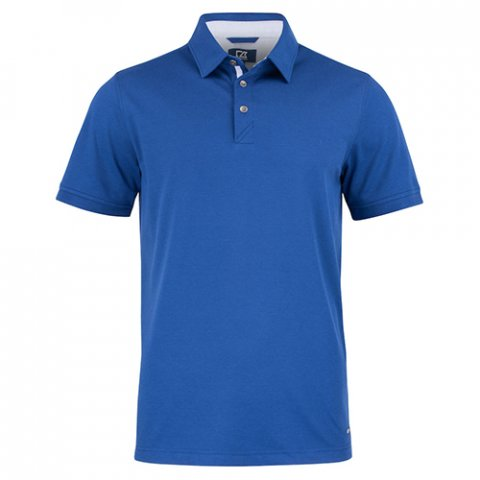 sportkleding, sport, kleding, teamkleding, dames, heren, voetbal, hockey, tennis,indoor,golf, fietsen, wielrennen, fitness, running, training, Craft, Patrick, Cutter Buck, polo