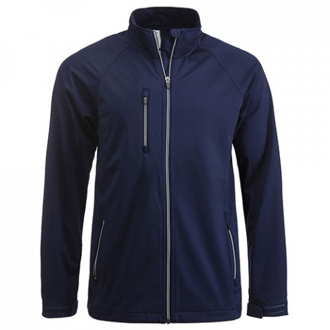 sportkleding, sport, kleding, teamkleding, dames, heren, voetbal, hockey, tennis,indoor,golf, fietsen, wielrennen, fitness, running, training, Craft, Patrick, Cutter Buck, jas, softshell