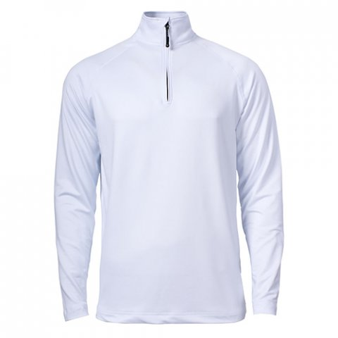 sportkleding, sport, kleding, teamkleding, dames, heren, voetbal, hockey, tennis,indoor,golf, fietsen, wielrennen, fitness, running, training, Craft, Patrick, Cutter Buck, sweater