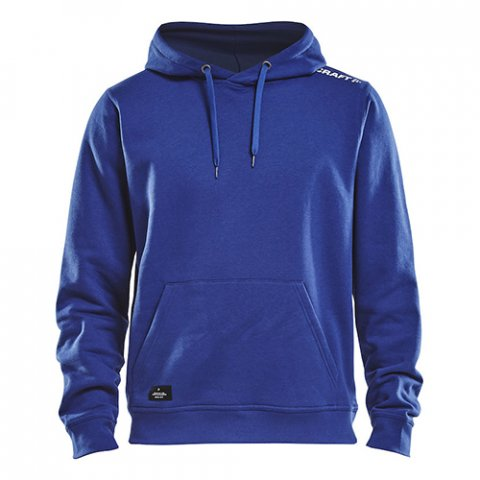 sportkleding, sport, kleding, teamkleding, dames, heren, voetbal, hockey, tennis,indoor,golf, fietsen, wielrennen, fitness, running, training, Craft, Patrick, hooded, sweater, hoodie, trui