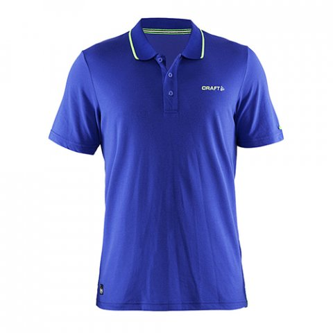 sportkleding, sport, kleding, teamkleding, dames, heren, voetbal, hockey, tennis,indoor,golf, fietsen, wielrennen, fitness, running, training, Craft, Patrick, shirt, polo