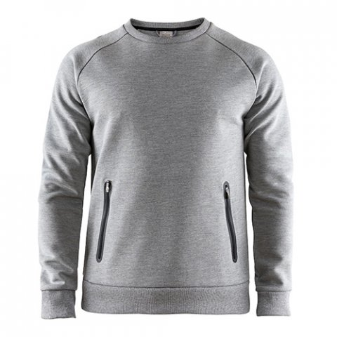 sportkleding, sport, kleding, teamkleding, dames, heren, voetbal, hockey, tennis,indoor,golf, fietsen, wielrennen, fitness, running, training, Craft, Patrick, sweater, trui