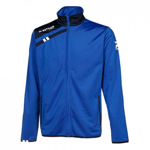 sportkleding, sport, kleding, teamkleding, dames, heren, voetbal, hockey, tennis,indoor,golf, fietsen, wielrennen, fitness, running, training, Craft, Patrick, voetballen, voetbalschoen, tenue, team